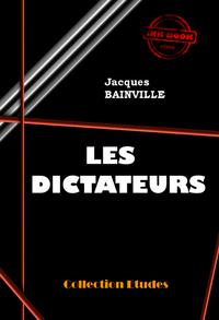Livre numérique Les Dictateurs