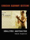 Livre numérique Réalités abstraites