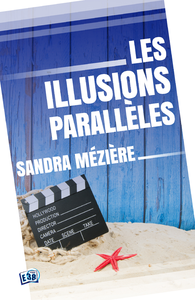 Livre numérique Les illusions parallèles
