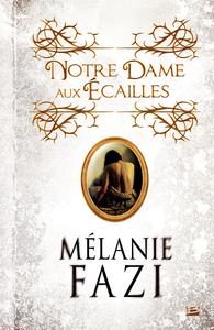 Livre numérique Notre-Dame-aux-Écailles