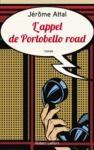 Livre numérique L'Appel de Portobello road