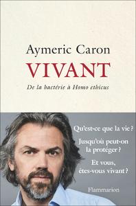 Libro electrónico Vivant