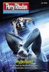 Livre numérique Perry Rhodan 2976: Hyperlicht