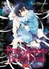 E-Book PureBlood Boyfriend - He's my only vampire - tome 06