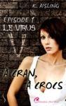 Livre numérique Le virus V