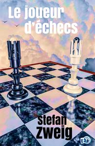 Livre numérique Le joueur d'échecs