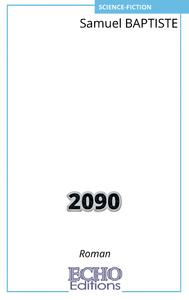 Livro digital 2090