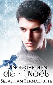 Libro electrónico L'ange-gardien de Noël