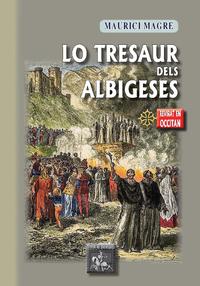 Electronic book Lo Tresaur dels Albigeses