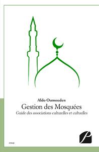 Livre numérique Gestion des Mosquées