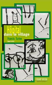Livre numérique Hôpital dans le village