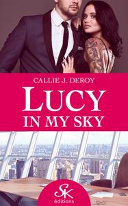 Livro digital Lucy in my sky