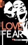 Livre numérique No love no fear - 2 - Memory Game