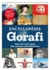 Livre numérique Encyclopédie du Gorafi. Tout sur tout selon des sources contradictoires
