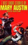 Livre numérique 7 best short stories by Mary Austin