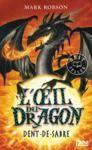 Electronic book L'œil du dragon - tome 03 : Dent de Sabre