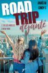 Livre numérique Road Trip déjanté - tome 2 De Los Angeles à New York