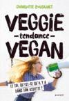 E-Book Veggie tendance vegan