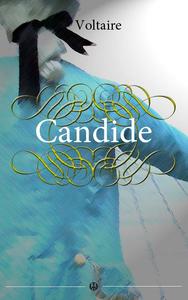Livre numérique Candide