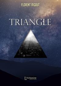 Livre numérique Triangle