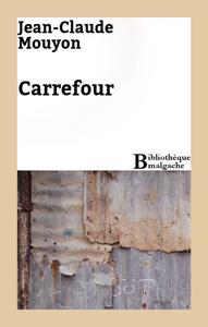 Livre numérique Carrefour