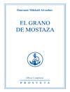 Livre numérique El grano de mostaza