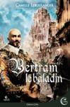 Livre numérique Bertram le Baladin