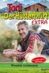 Libro electrónico Toni der Hüttenwirt Extra 1 – Heimatroman