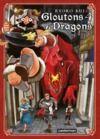 Livre numérique Gloutons et Dragons (Tome 4)