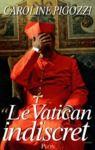 Livre numérique Le Vatican indiscret