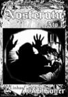 Livre numérique Nosferatu – Volume 1, Coleção Graphic Films