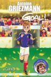 Livre numérique Goal ! - tome 7 Du rêve à la réalité