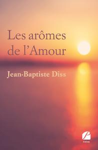 Livre numérique Les arômes de l'Amour