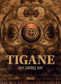 Livre numérique Tigane