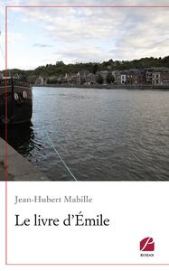 E-Book Le livre d'Émile