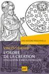 Livre numérique L'ordre de la Création. Une histoire personnelle de la philosophie