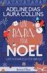Livre numérique Un papa pour Noël