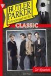 Livre numérique Butler Parker Classic 75 – Kriminalroman