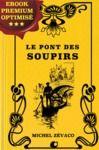 Livro digital Le Pont des Soupirs