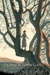 Livre numérique Anne de Green Gables - Nouv. traduction Anne aux pignons verts