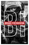 Electronic book BI: Brigade d'intervention
