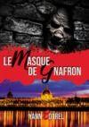 E-Book Le masque de Gnafron