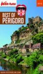 Livre numérique BEST OF PÉRIGORD 2019 Petit Futé