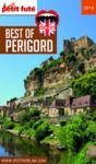 Libro electrónico BEST OF PÉRIGORD 2019 Petit Futé