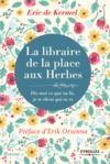 Livre numérique La libraire de la place aux herbes