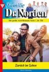 E-Book Familie Dr. Norden 758 – Arztroman