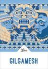Livre numérique Gilgamesh