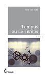 Livre numérique Tempus ou Le Temps