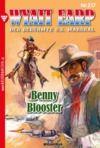 Livre numérique Wyatt Earp 217 – Western