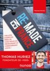 Electronic book Re-Made en France